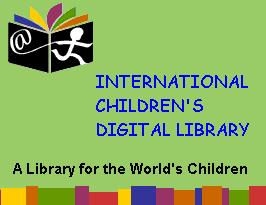 IntLibrary