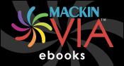 mackin-via-logo