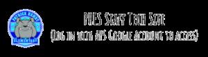 staff tech site transparent