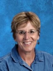 Jill Feeney