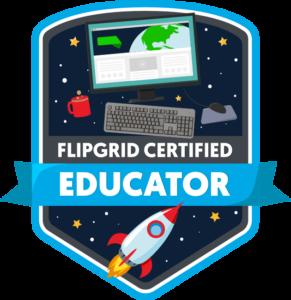 flipgrid_educator